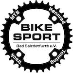 Bike-Sport B.S. - Frischluft. Freiheit. Fahrrad.