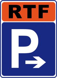 RTF_P