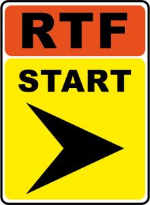 RTF_Start
