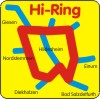 Hi-Ring-Logo