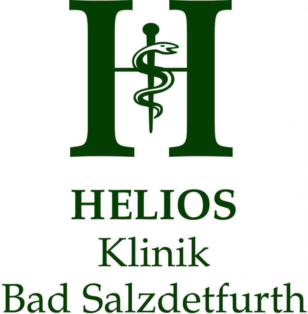 helios_hoch_4c1