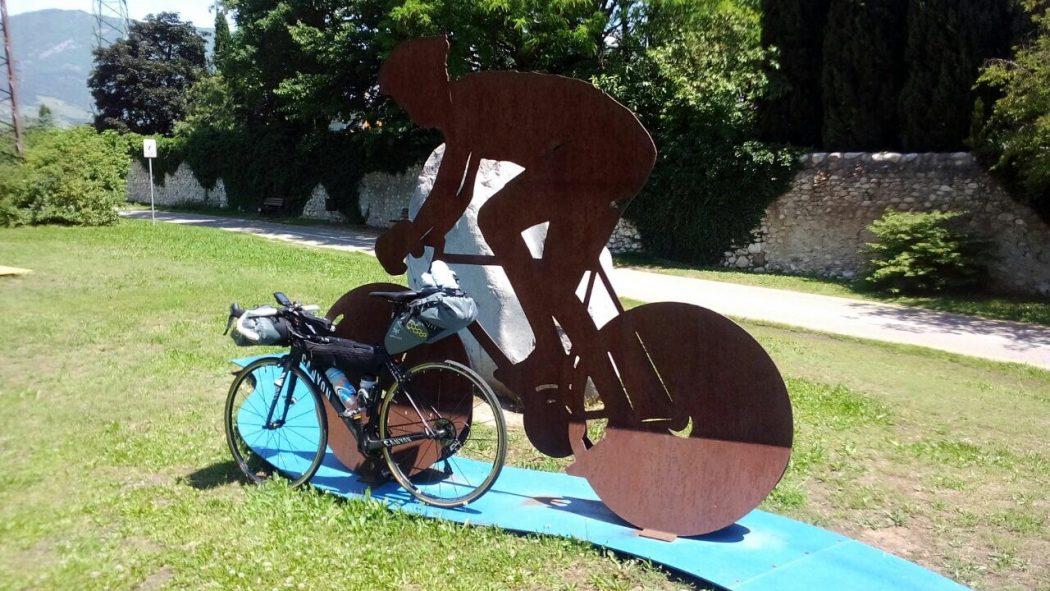 sie haben ihr ziel erreicht bike sport b s. Black Bedroom Furniture Sets. Home Design Ideas